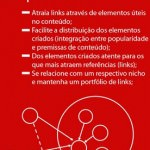 SEO – Search Engine Optimization ou Otimização de Sites de busca