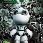Campanha Lixo Eletrônico – Vamos descartar esta idéia juntos