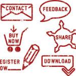 O que é Call To Action e como aumentar o fluxo interno no seu site ou blog com ele