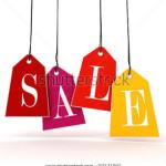 Consultoria em Vendas e o Marketing