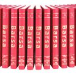 A Morte de Aaron Swarts e a Volta da Enciclopédia Barsa