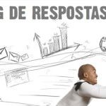 4 razões para você incorporar o Agile Marketing na sua empresa