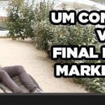Marketing Minds – Congresso Online Comigo