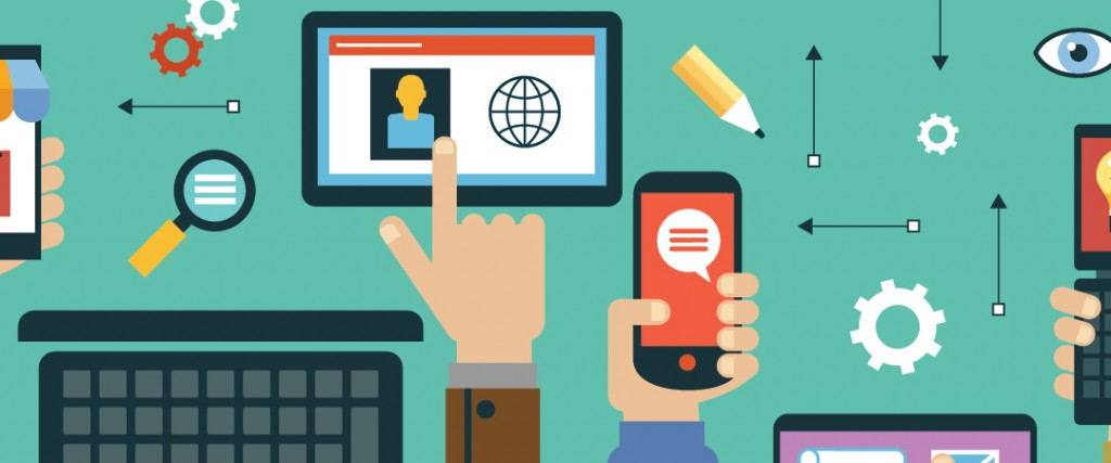 SEO Marketing Digital 2