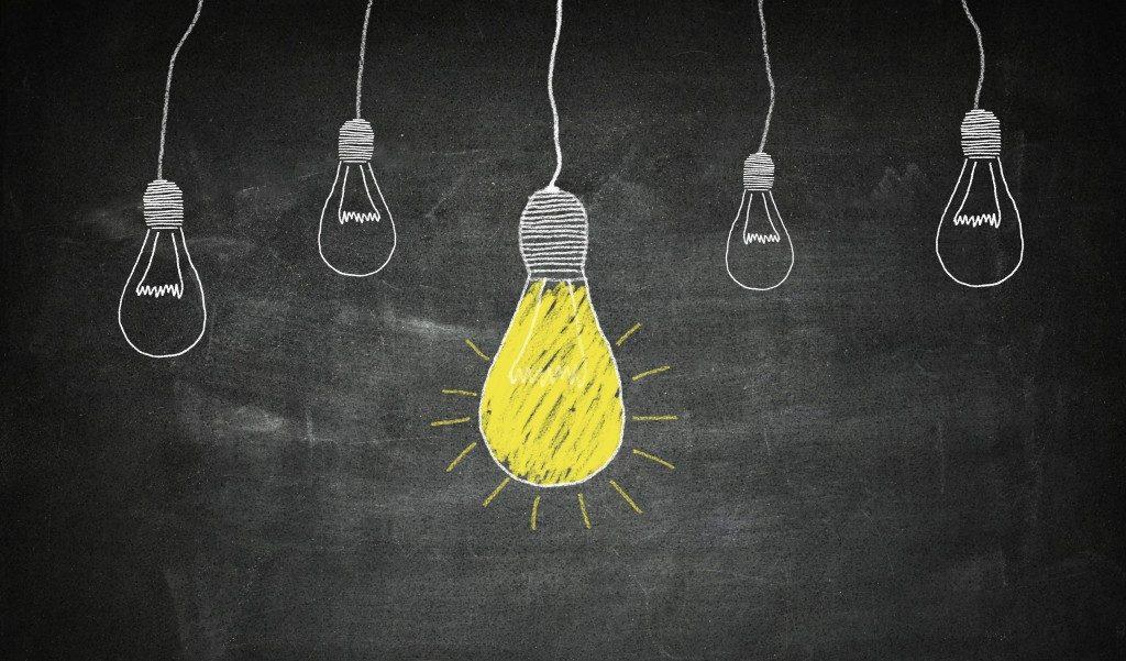 Como alcançar o Sucesso - Mentalidade - Bruno Pinheiro