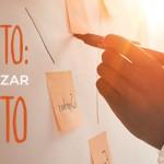Planejamento: Conheça as Etapas para Realizar um Projeto