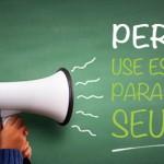 Dicas de Como Utilizar a Persuasão para Tornar Você Capaz de Influenciar Qualquer Pessoa