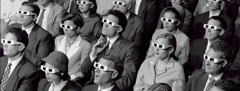 Audiência na Internet - Bruno Pinheiro