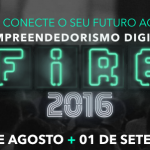 FIRE: Participe do Evento com os Melhores Especialistas da Universo Digital