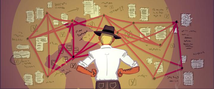 Planejamento e Estrutura Marketing Digital - Bruno Pinheiro