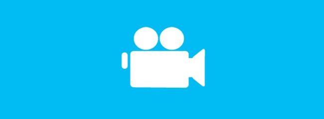 Videos Marketing Digital - Bruno Pinheiro