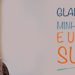 Conheça Gladia Bernardi: Especialista em Emagrecimento Definitivo