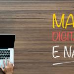 Marketing Digital é um Meio, Não um Fim.