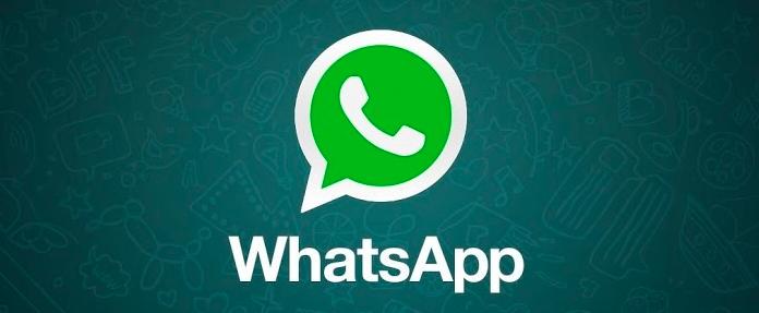 whatsapp-como-divulguar-meu-produto-bruno-pinheiro