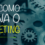 Remarketing: Estratégia de Vendas na Internet