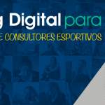 Marketing Digital para Personal Trainers e Consultores de Esporte