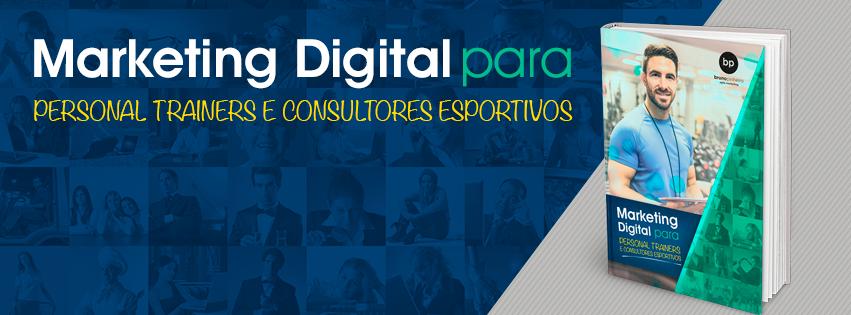 MArketing Digital Para Personal Trainers