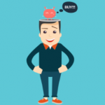Gatilho Mental: Como Aplicar no meu Negócio?