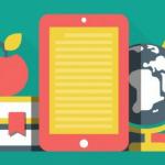 Aprenda Como Fazer um Ebook em 5 Passos