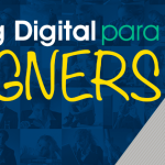 Dicas de Marketing Digital para Designers