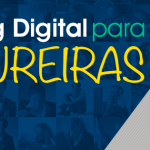 Dicas de Marketing Digital para Modistas e Costureiras