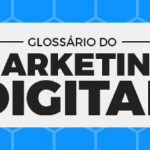 Ebook Glossário do Marketing Digital
