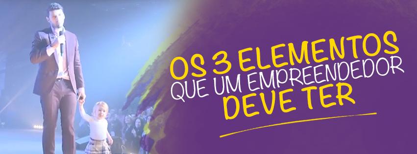 Ganhe Dinheiro na Internet com Marketing Digital - Bruno Pinheiro