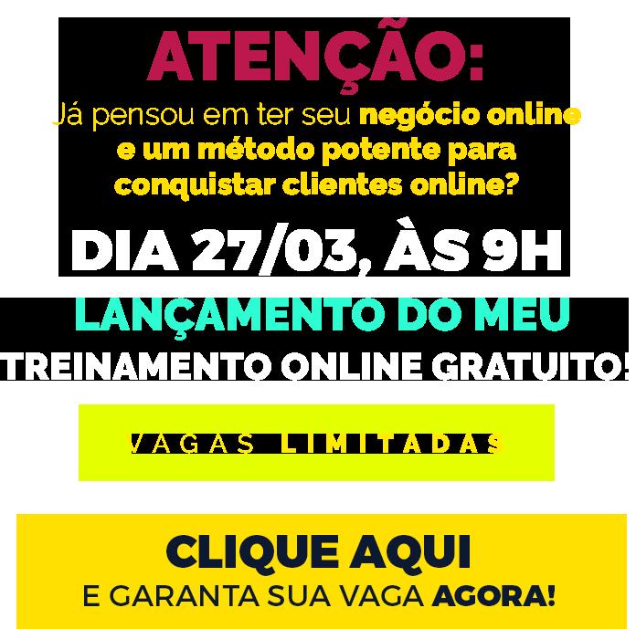 banner_site_02_livro_conteudo