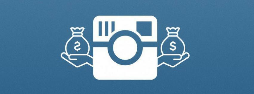 Como Ganhar Dinheiro com Instagram - Bruno Pinheiro ME