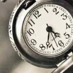 Quanto Vale o Seu Tempo?