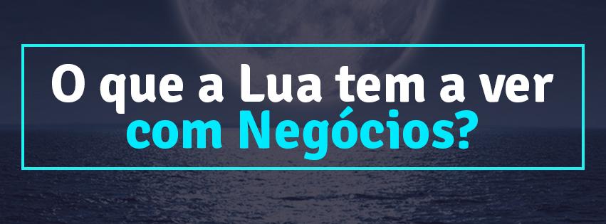 Astronauta Brasileiro - Marcos Pontes - Lua - Negócios