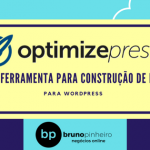 Optimizepress: Melhor Ferramenta Para Construção de Páginas para Internet