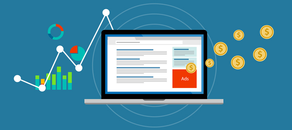 Como ganhar dinheiro com google adwords links patrocinados