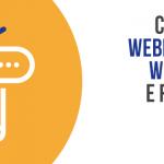 WebinarJam: Como Fazer Webinar usando esta Ferramenta