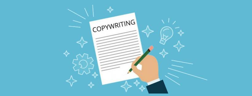 CopyWriting, redator, redação, escrita, textos
