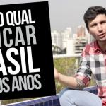 Nova Escola de Marketing Digital e Negócios em São Paulo – Be University