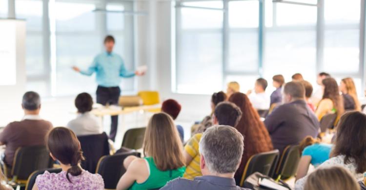 Educar, cliente, comprar, vender, internet, empreender, produto, serviço