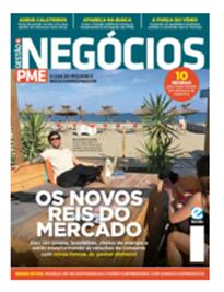 1 Revista Negocios