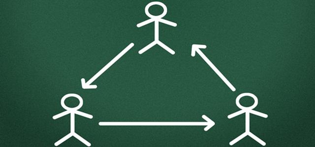 1-Relacionamento com o cliente - Bruno Pinheiro