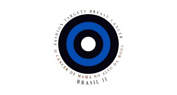 Ricardo Bellini e Bruno Pinheiro Evento NOS