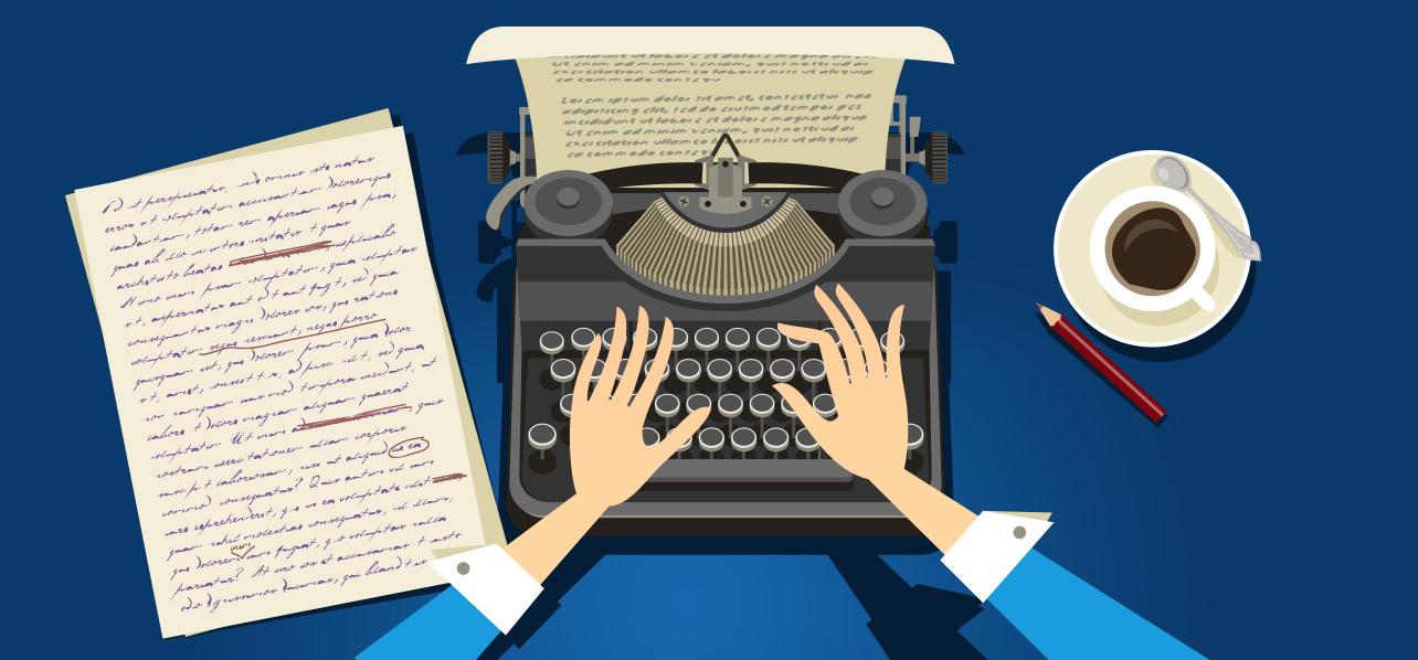 copywriting- Textos de Venda - Bruno Pinheiro