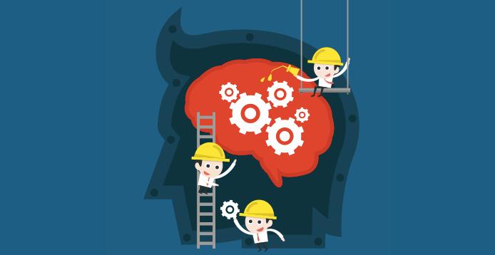 Mentalidade - Evolução da Era Tecnologica - Bruno Pinheiro