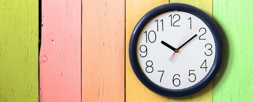 gerenciamento-do-tempo-produtividade-bruno-pinheiro