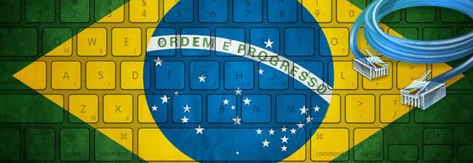 numero-de-brasileiros-na-internet-120357737-2016-bruno-pinheiro
