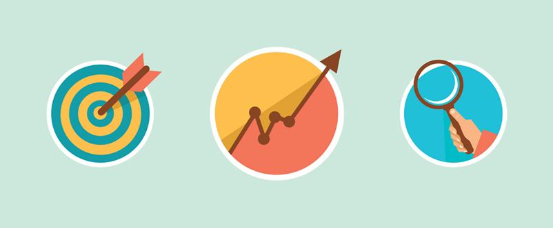 remarketing-bruno-pinheiro