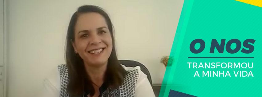 Negócio na Internet - Bruno Pinheiro - Negócio Online