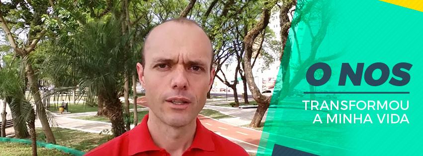 marketing-digital-para-corretores-de-imovel-bruno-pinheiro