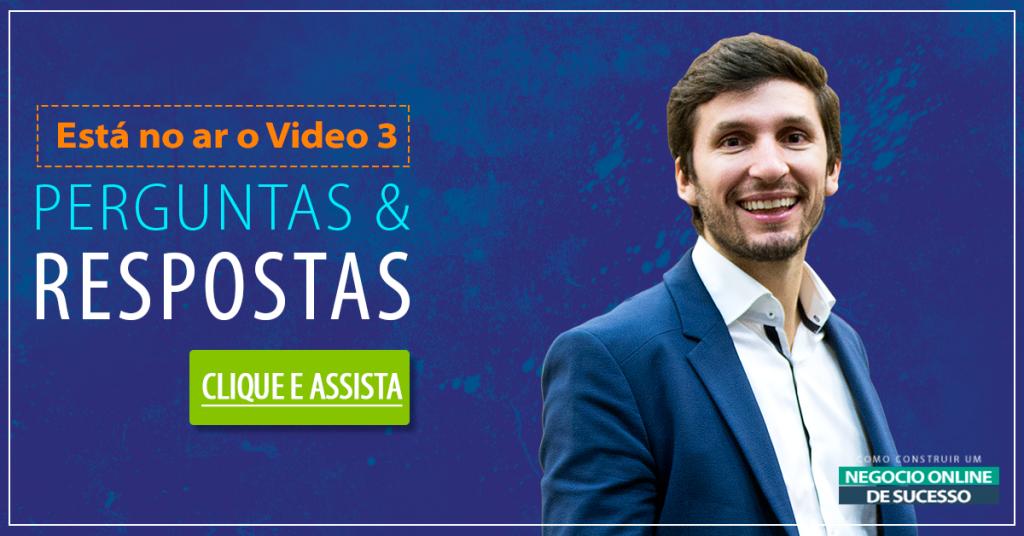 anu_bp_nos_anuncio-nos-3-cpl-3-video-1-assista_01