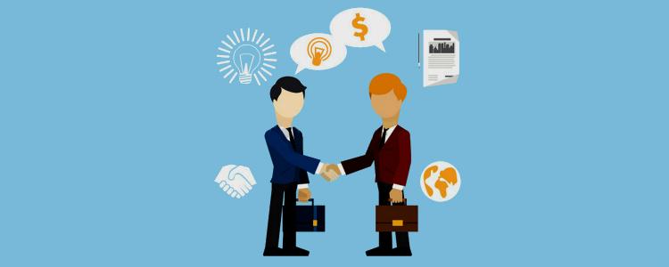 como ganhar dinheiro na internet como freelancer